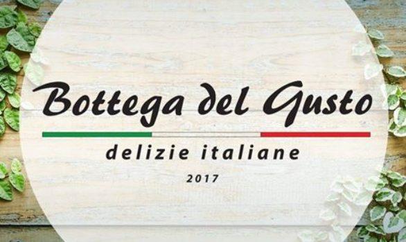 Serce Włoch w Warszawie